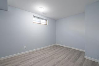Photo 25: 5024 2 Street NW in Calgary: Thorncliffe Detached for sale : MLS®# A1148787
