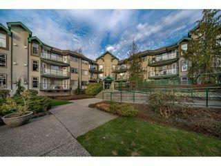 "Photo 18: 214 1155 DUFFERIN Street in Coquitlam: Eagle Ridge CQ Condo for sale in ""Dufferin Court"" : MLS®# R2452654"