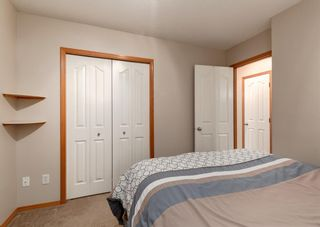 Photo 32: 135 SADDLERIDGE Close NE in Calgary: Saddle Ridge Detached for sale : MLS®# A1101462