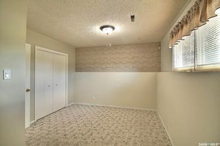Photo 19: 1351 McKay Drive in Prince Albert: Crescent Heights Residential for sale : MLS®# SK870439