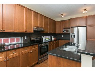 Photo 13: 194 EVANSPARK Circle NW in Calgary: Evanston House for sale : MLS®# C4110554