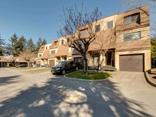 """Photo 2: 107 9475 PRINCE CHARLES Boulevard in Surrey: Queen Mary Park Surrey Townhouse for sale in """"Prince Charles Estates"""" : MLS®# R2567585"""