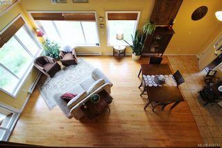 Photo 9: 3013 Manzer Rd in SOOKE: Sk 17 Mile House for sale (Sooke)  : MLS®# 814188