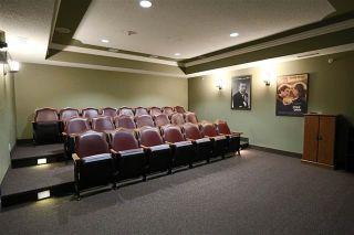 Photo 26: 209 511 QUEEN Street: Spruce Grove Condo for sale : MLS®# E4231377
