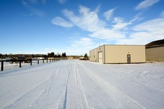 Photo 2: 11196 CLAIRMONT FRONTAGE Road in Fort St. John: Fort St. John - Rural W 100th Industrial for sale (Fort St. John (Zone 60))  : MLS®# C8011313