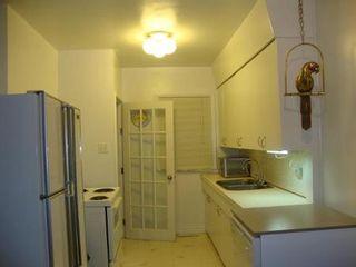 Photo 11: 351 SYDNEY Avenue in Winnipeg: Residential for sale (Canada)  : MLS®# 1203499