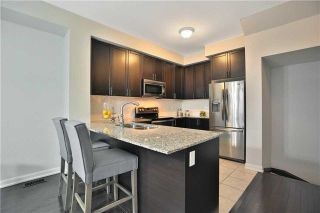 Photo 13: 133 165 Hampshire Way in Milton: Dempsey House (3-Storey) for sale : MLS®# W4029371