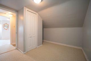 Photo 29: 237 Portage Ave in Portage la Prairie: House for sale : MLS®# 202120515