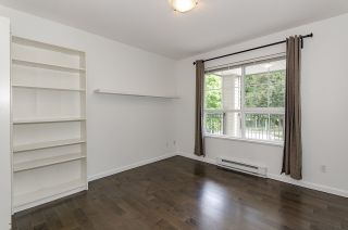 Photo 18: 103 1150 E 29 Street in North Vancouver: Lynn Valley Condo for sale : MLS®# R2475734
