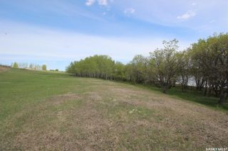 Photo 44: Riverfront Land in Corman Park: Residential for sale (Corman Park Rm No. 344)  : MLS®# SK863951