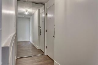 Photo 6: 604 1311 15 Avenue SW in Calgary: Beltline Apartment for sale : MLS®# A1101039