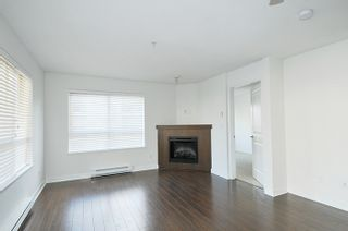 """Photo 4: C313 8929 202 Street in Langley: Walnut Grove Condo for sale in """"THE GROVE"""" : MLS®# R2142761"""