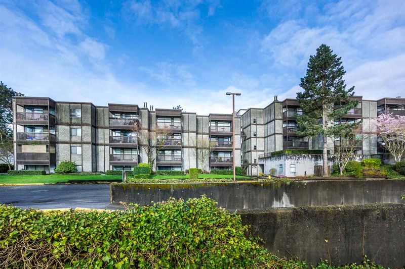 FEATURED LISTING: 405 - 13501 96 Avenue Surrey