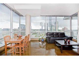 Photo 6: 1102 135 13 Avenue SW in CALGARY: Victoria Park Condo for sale (Calgary)  : MLS®# C3621148
