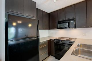 Photo 11: 332 35 Richard Court SW in Calgary: Lincoln Park Apartment for sale : MLS®# A1142484