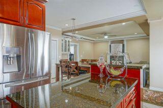 Photo 10: 12168 96A Avenue in Surrey: Cedar Hills House for sale (North Surrey)  : MLS®# R2358306