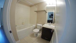 Photo 4: 315 13321 102A Avenue in Surrey: Whalley Condo for sale (North Surrey)  : MLS®# R2591566