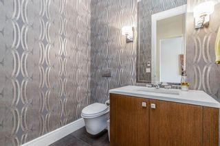 Photo 13: 416 Roxboro Road SW in Calgary: Roxboro Detached for sale : MLS®# A1048978