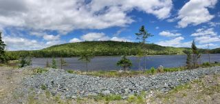 Photo 5: Lot 17 Anderson Drive in Sherbrooke: 303-Guysborough County Vacant Land for sale (Highland Region)  : MLS®# 202115628