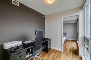 Photo 18: 1804 1110 11 Street SW in Calgary: Beltline Apartment for sale : MLS®# A1119242