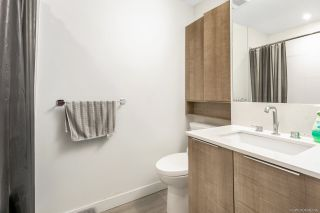 Photo 15: 305 379 E BROADWAY Street in Vancouver: Mount Pleasant VE Condo for sale (Vancouver East)  : MLS®# R2534103