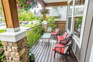 """Photo 4: 24773 MCCLURE Drive in Maple Ridge: Albion House for sale in """"UPLANDS"""" : MLS®# R2093807"""