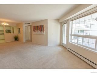 Photo 7: 207 435 Main Street in Saskatoon: Nutana Complex for sale (Saskatoon Area 02)  : MLS®# 599761