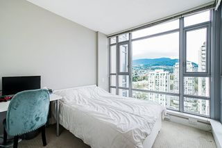 "Photo 13: 2507 1155 THE HIGH Street in Coquitlam: North Coquitlam Condo for sale in ""M1"" : MLS®# R2341233"