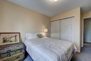 Photo 20: 1603 9803 24 Street SW in Calgary: Oakridge Row/Townhouse for sale : MLS®# A1145442