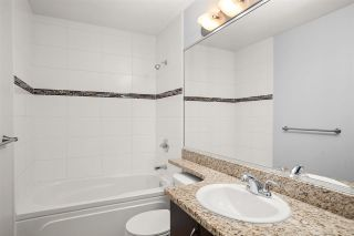 Photo 16: 44 7393 TURNILL Street in Richmond: McLennan North Townhouse for sale : MLS®# R2543381