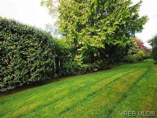 Photo 16: 101 1050 Park Blvd in VICTORIA: Vi Fairfield West Condo for sale (Victoria)  : MLS®# 570311