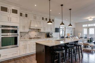 Photo 2: 2448 30 Avenue SW in Calgary: Richmond Semi Detached for sale : MLS®# A1078735