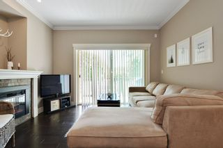 "Photo 6: 301 15368 17A Avenue in Surrey: King George Corridor Condo for sale in ""OCEAN WYNDE"" (South Surrey White Rock)  : MLS®# R2098503"