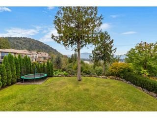 "Photo 31: 5133 CHITTENDEN Road: Cultus Lake House for sale in ""RIVERSTONE HEIGHTS"" : MLS®# R2510261"