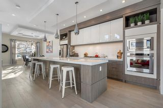 Photo 11: 2803 23A Street NW in Calgary: Banff Trail Detached for sale : MLS®# A1068615