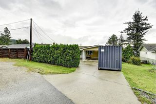 Photo 34: 3289 Mcleod Road in West Kelowna: Glenrosa House for sale (central okanagan)  : MLS®# 10207883
