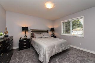 Photo 18: 25 2109 13th St in : CV Courtenay City Row/Townhouse for sale (Comox Valley)  : MLS®# 862274