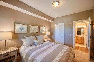 Photo 11: 312 3810 43 Street SW in Calgary: Glenbrook Apartment for sale : MLS®# A1020808