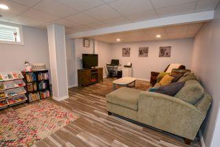 Photo 12: 9803 113 Avenue in Fort St. John: Fort St. John - City NE House for sale (Fort St. John (Zone 60))  : MLS®# R2367391