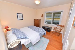 Photo 27: 16925 Tsonoqua Dr in Port Renfrew: Sk Port Renfrew House for sale (Sooke)  : MLS®# 837813