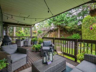 Photo 21: 151 Locksley Pl in NANAIMO: Na Departure Bay House for sale (Nanaimo)  : MLS®# 844439