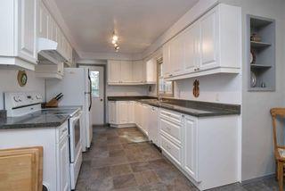 Photo 7: 347018 Mono Centre Road in Mono: Rural Mono House (Bungalow-Raised) for sale : MLS®# X5163107