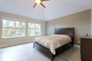 Photo 14: 26 HAWTHORN Drive in Port Moody: Heritage Woods PM House for sale : MLS®# R2564144