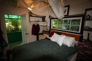 Photo 13: 5452 MATUKWUM Lane in Sechelt: Sechelt District House for sale (Sunshine Coast)  : MLS®# R2477257