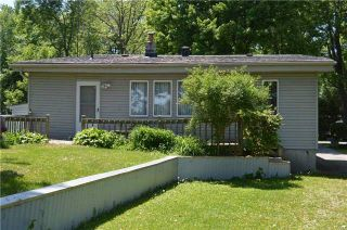 Photo 5: 2481 Lakeshore Drive in Ramara: Brechin House (1 1/2 Storey) for sale : MLS®# S4156254