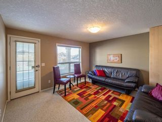 Photo 22: 260 Harvest Grove Place NE in Calgary: Harvest Hills Residential for sale : MLS®# A1062978