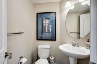 Photo 11: 191 Cranford Close in Calgary: Cranston Detached for sale : MLS®# A1085640
