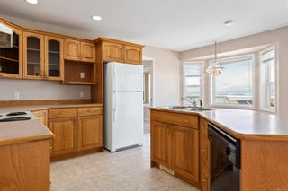 Photo 11: 6394 Groveland Dr in : Na North Nanaimo House for sale (Nanaimo)  : MLS®# 871379