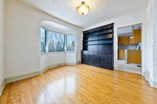 Photo 28: 2222 12 Street SW in Calgary: Upper Mount Royal Detached for sale : MLS®# A1143720