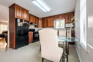 Photo 4: 350 IOCO Road in Port Moody: North Shore Pt Moody House for sale : MLS®# R2371579